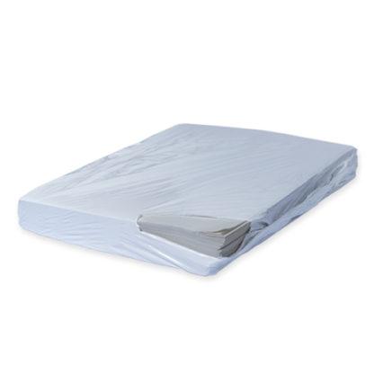 courant-papier