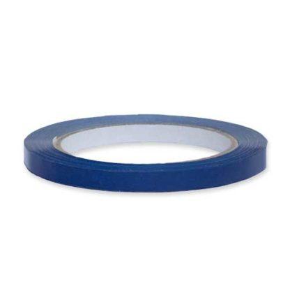 PVC-tape-9-mm-blauw