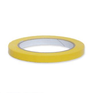 PVC-tape-9-mm-geel