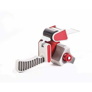 Tape-dispenser-basis