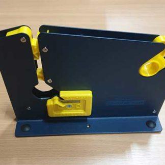 Zakkensluiter-dispenser-9-mm