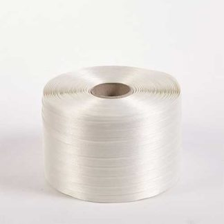 textielband-wit-16mm