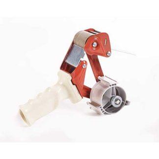 Tape-dispenser-heavy