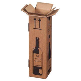 Wijndoos-1-fles