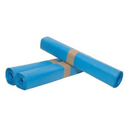 afvalzakken-blauw