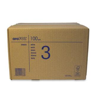 Luchtkussen-enveloppen-volle-doos