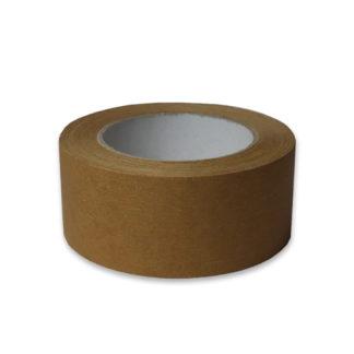 Papieren-tape