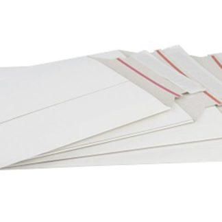 kartonnen-enveloppen-wit